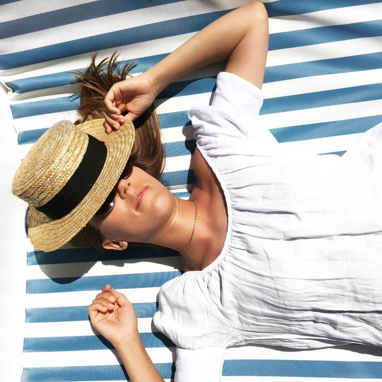 sofia clara lifestyle blog