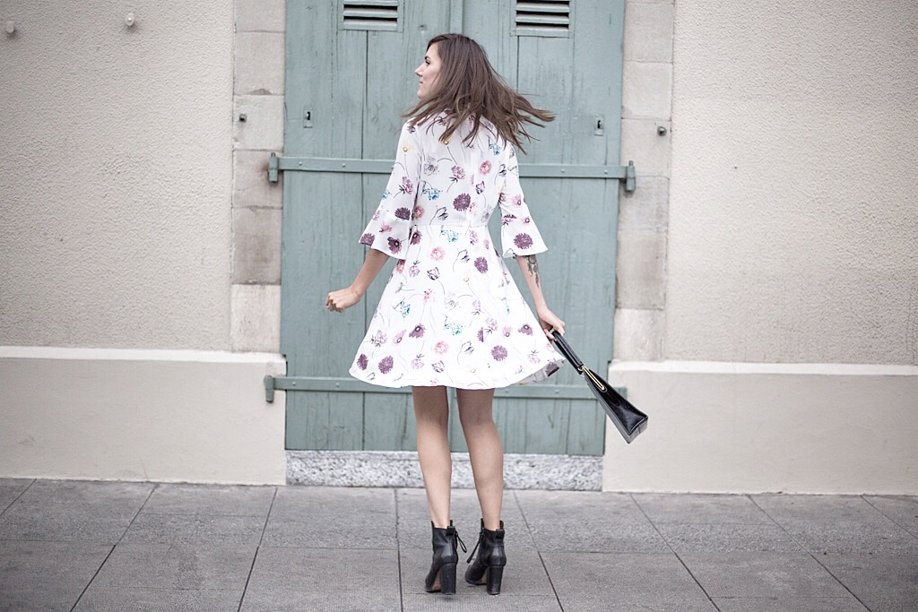 fall-for-florals-6