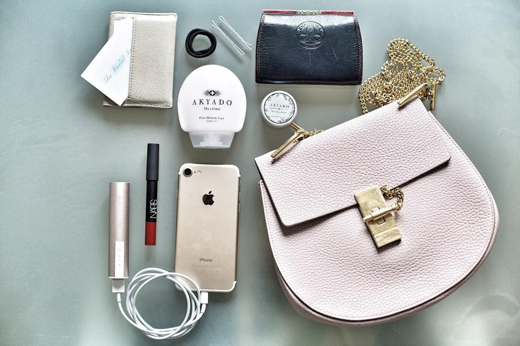 in-my-handbag