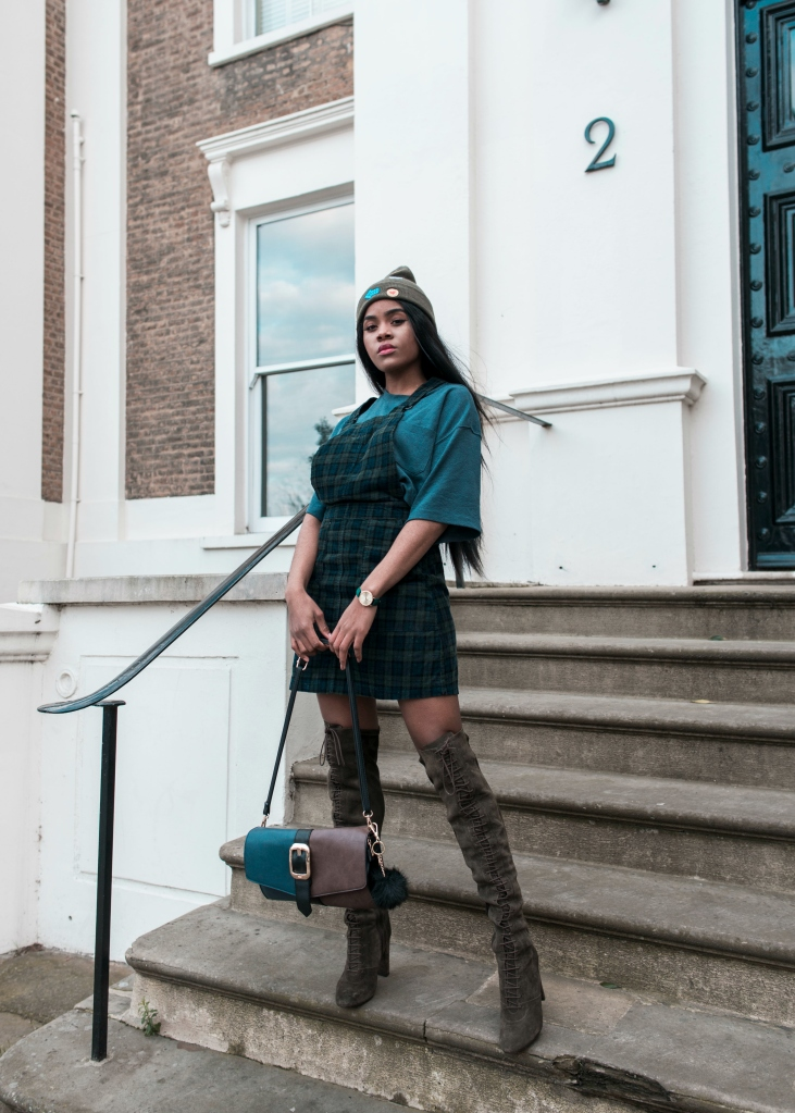 wallaceyolicia-com-how_to_wear_army_plaid_overalli__button_skirts-london_street_style_bloggers_2016-5