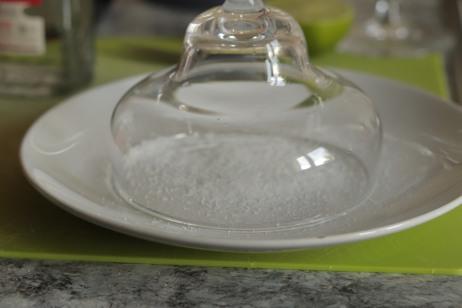 wwms margarita frozen recipe 12