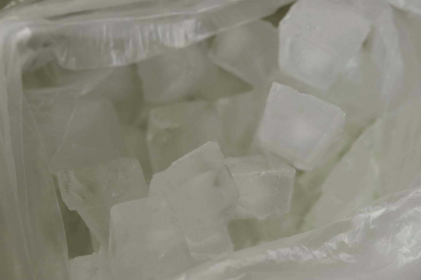 wwms margarita frozen recipe 3