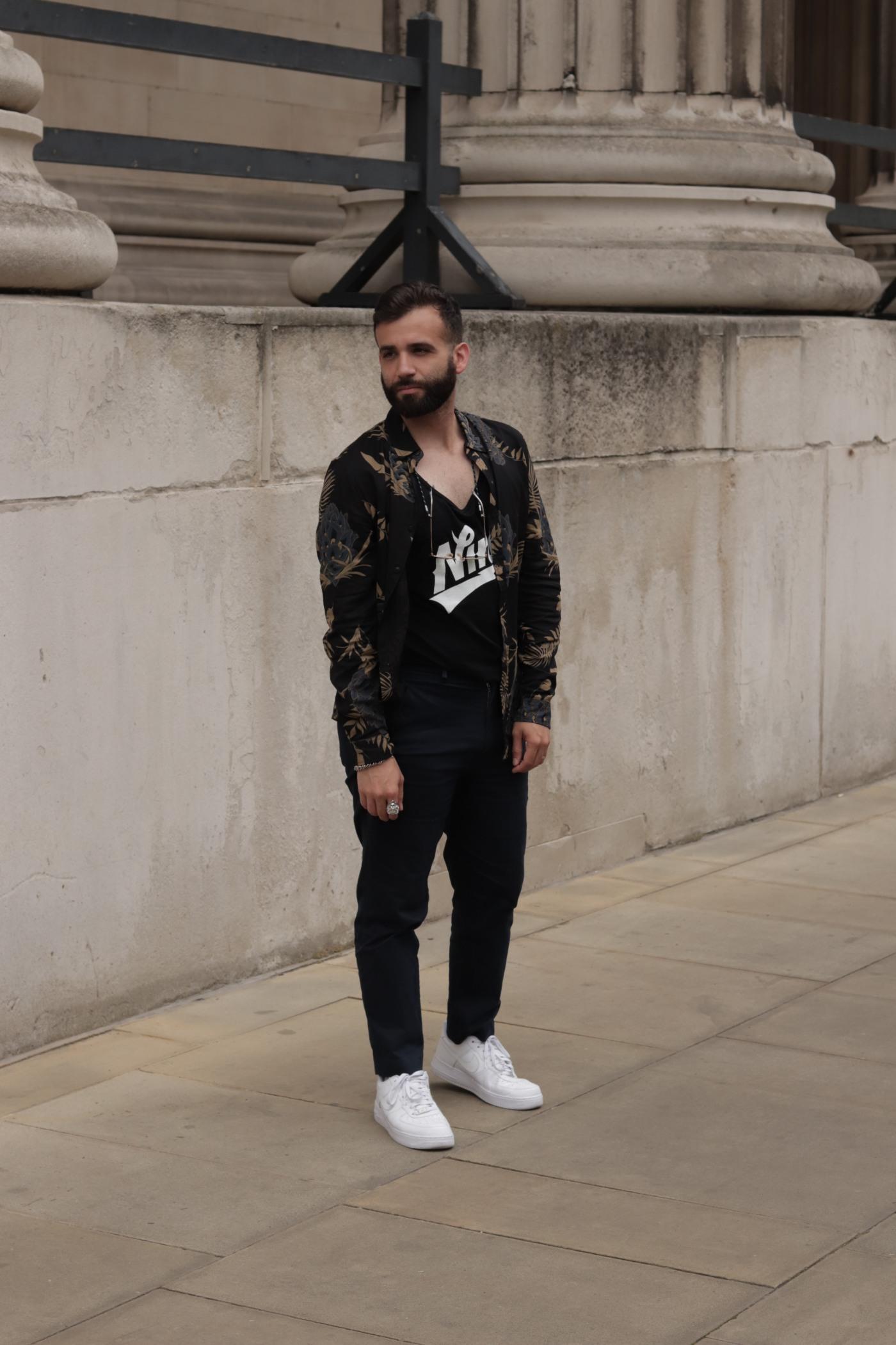 wwms london milan style 122