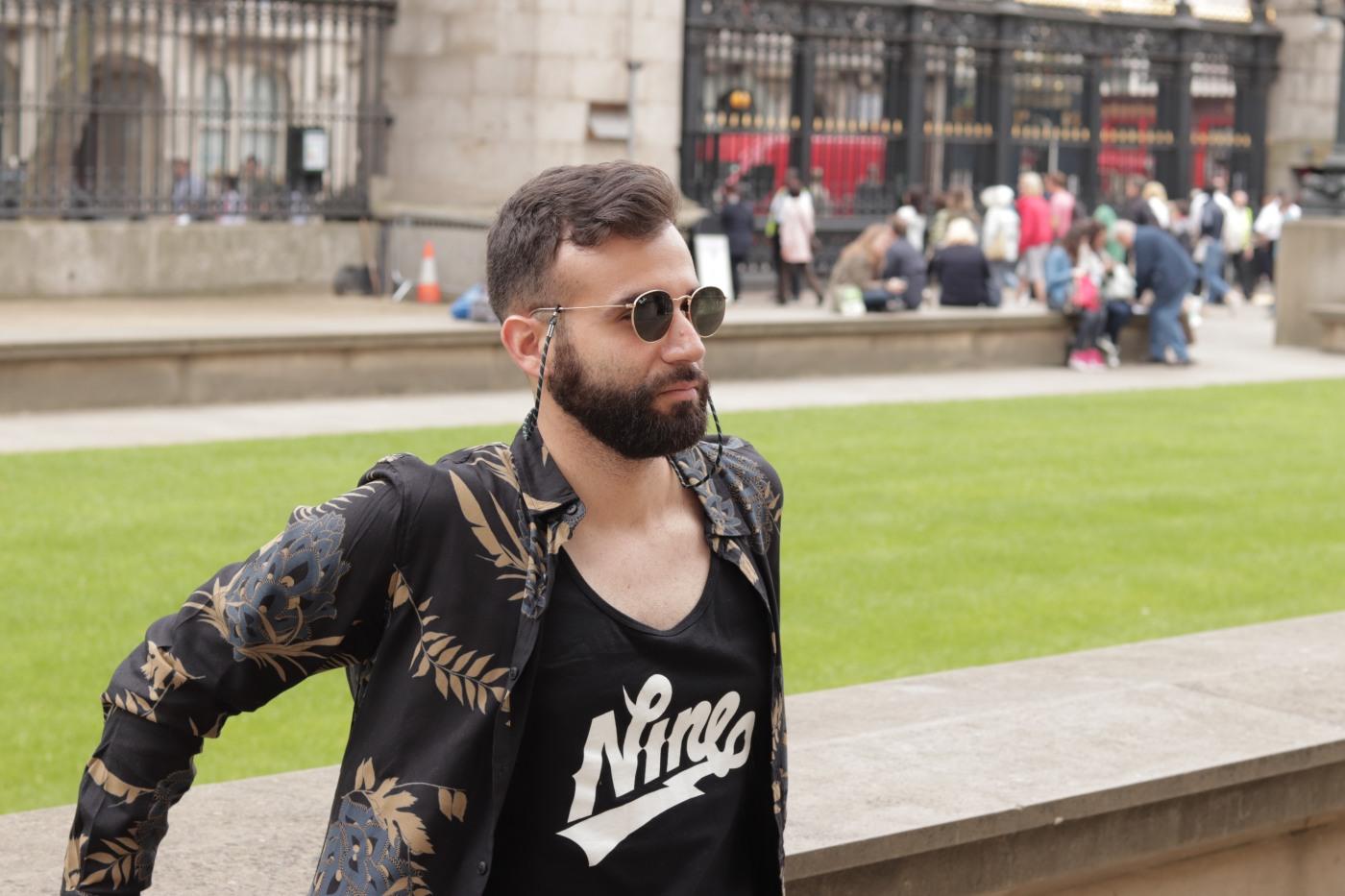 wwms london milan style 127