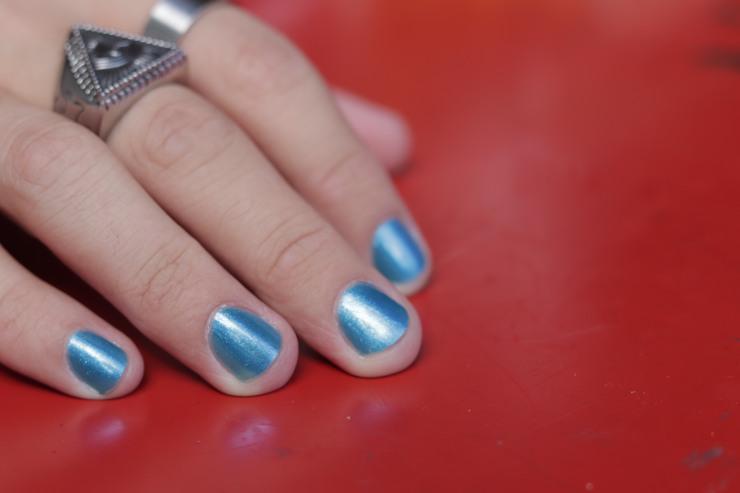 wwms nail polish for men 12