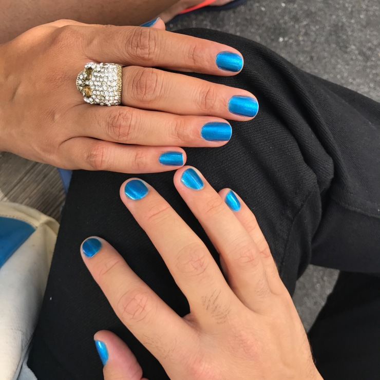 wwms nail polish for men 47