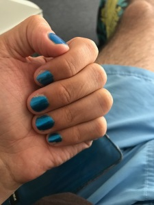 wwms nail polish for men 53