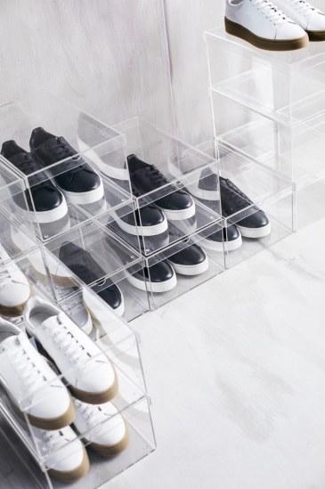 ikea-spanst-sneaker