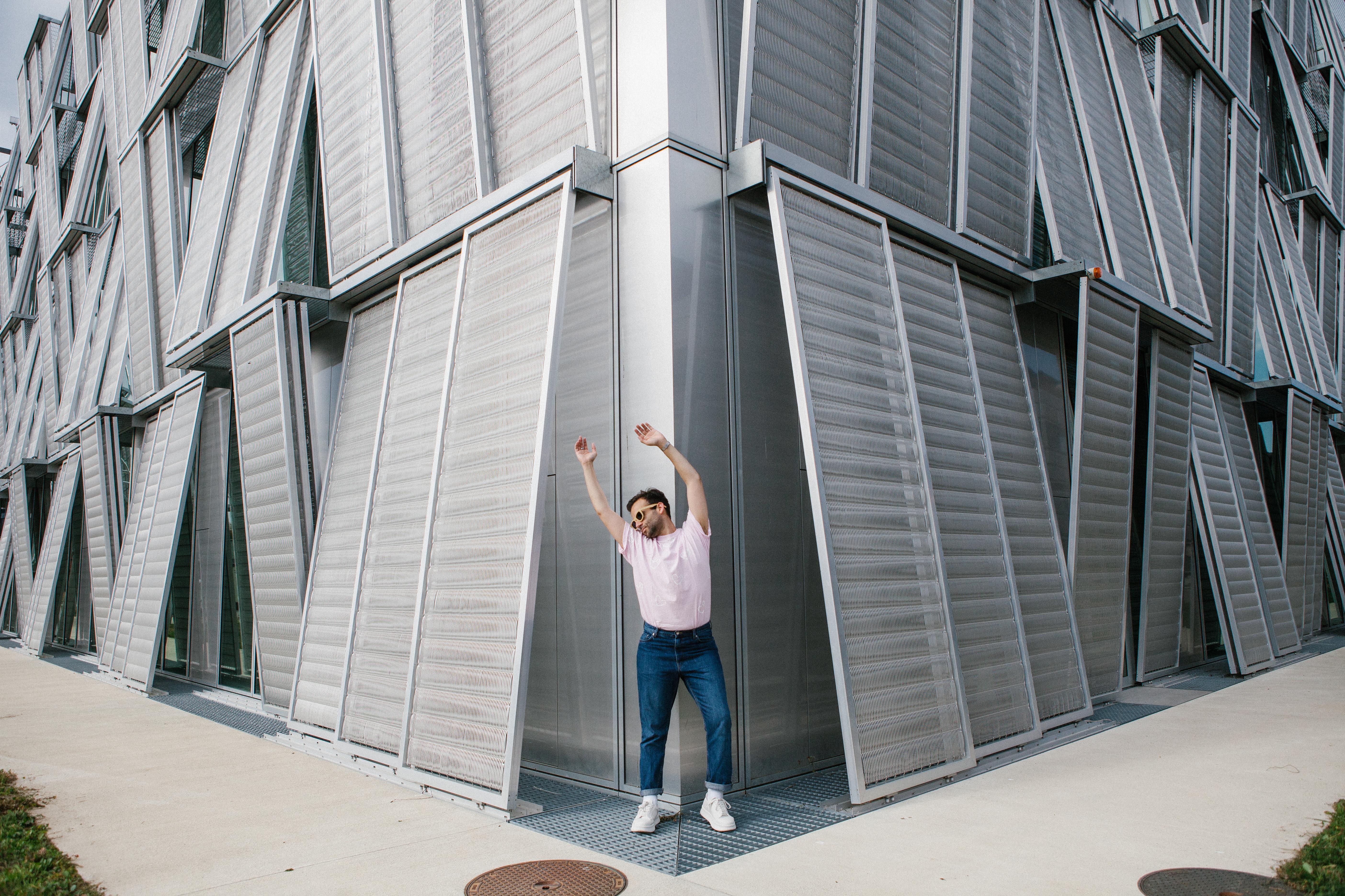 WWMS-Bruno-EPFLOct2017_143