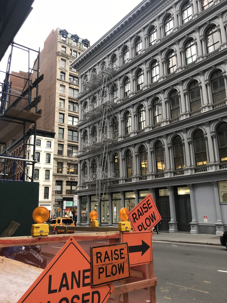 wwms nyc guide 25