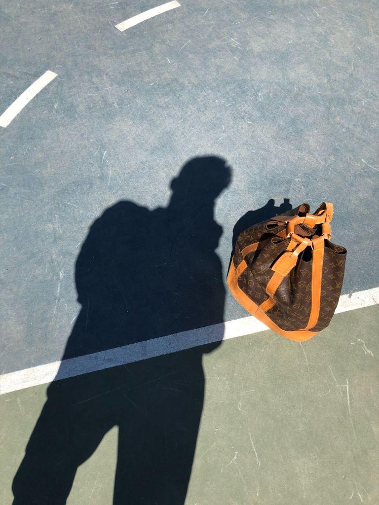 wwwms designer bag 5