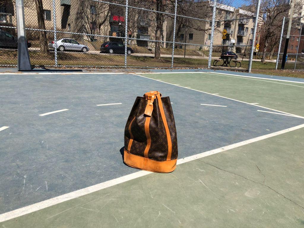 wwwms designer bag 4
