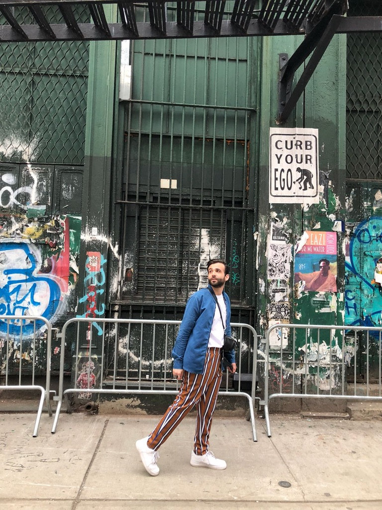 wwms nyc guide 28
