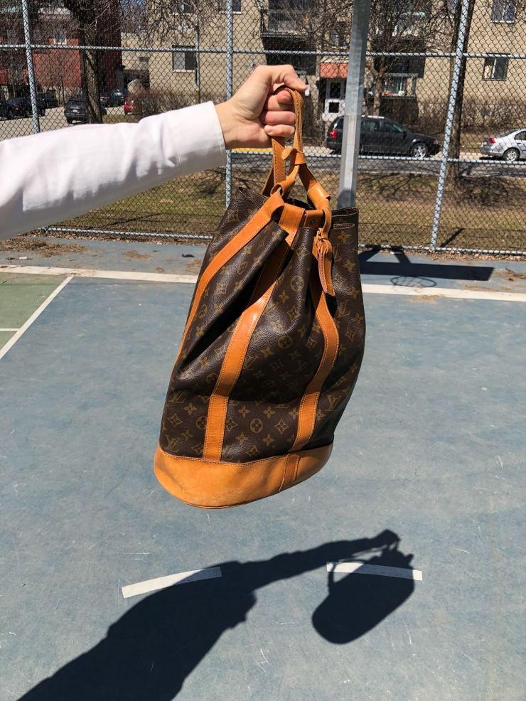 wwwms designer bag 1