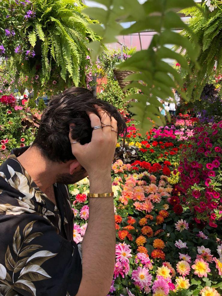 wwwms summer favs 22